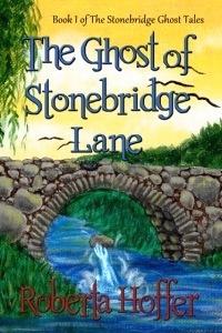 The Ghost of Stonebridge Lane